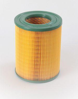Фильтр топливный SINTEC SNF-TR301-T аналог 740-1117040-01, КАМАЗ двигатель 740, 7405, Евро-1