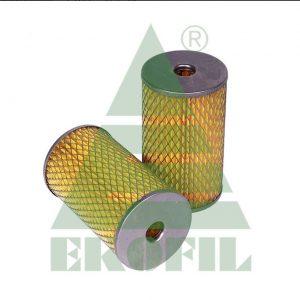 ЕКО-03.51 EKOFIL топливный фильтр МАЗ КрАЗ БелАЗ УРАЛ КИРОВЕЦ (ЯМЗ 236,238,238Б,238Д,238Н2,238Л,240)