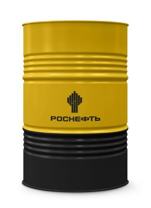 Масло моторное РОСНЕФТЬ Maximum 10W-40 SG/CD, бочка 216.5л
