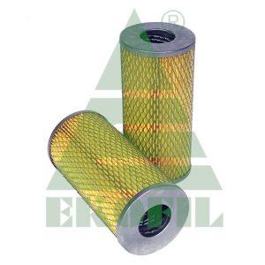 ЕКО-02.82 EKOFIL масляный фильтр тракторы Т-150  (дв. СМД-60)  ДОН-1200 1500 (дв. СМД-23,24) 680