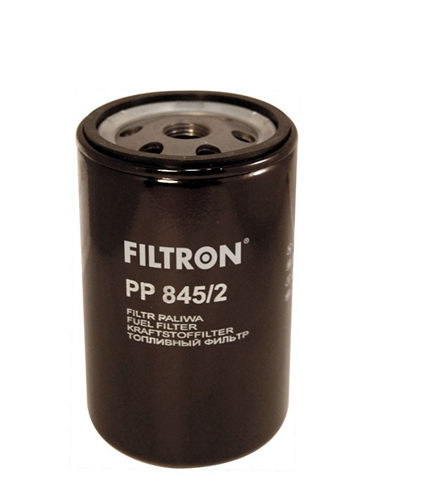 Фильтр топливный FILTRON PP8452 IVECO