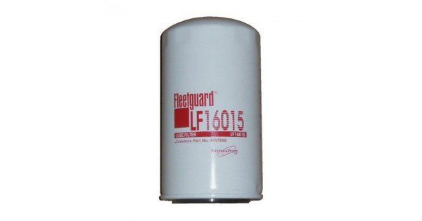 Фильтр масляный Fleerguard LF3000 дв.Cummins/Камминз КамАЗ-6520 дв.ISLe+350, КамАЗ-65117 д