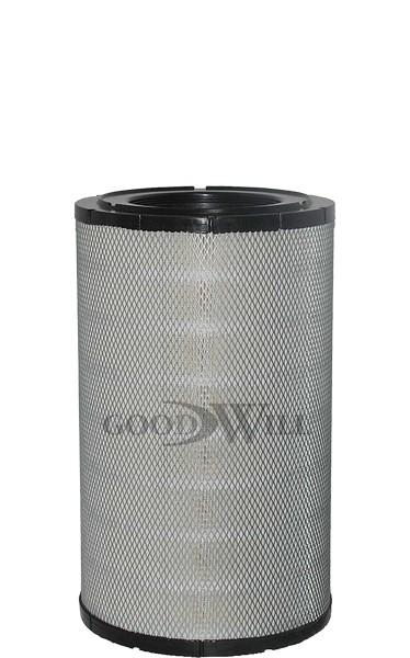 AG 1019 GOODWILL воздушный фильтр КАМАЗ 5460,6460,53601