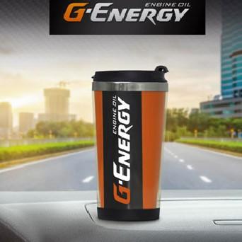 Термокружка G-Energy