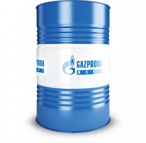 Gazpromneft  Hydraulic  HZF-46    205л  (181кг)