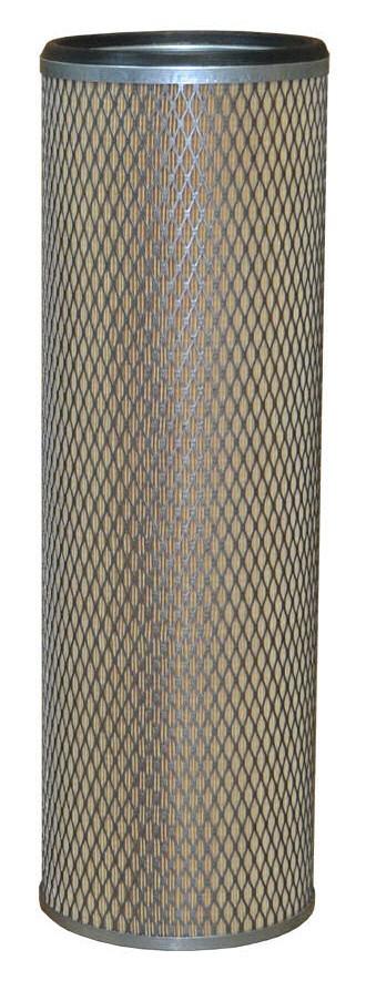 ЭФВ 198.1109560-10 (элемент безопасности)