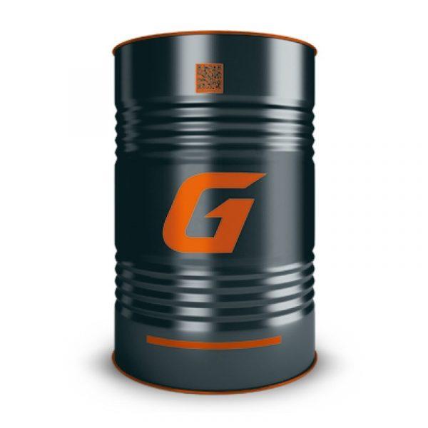 Масло моторное G-Profi CNG LA 10W-40 CF, бочка 205л