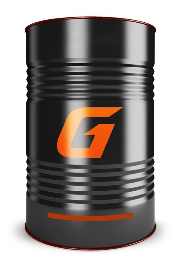 Масло моторное G-Energy Synthetic Active 5W-30 SL/CF 50л