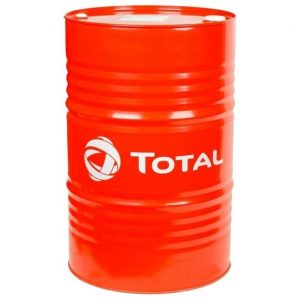 Масло гидравлическое TOTAL AZOLLA ZS 46 бочка 208л