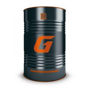 Масло гидравлическое G-Special Hydraulic HVLP-46 локализованный, бочка 205л