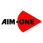 AIM-ONE