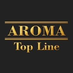 AROMA Top Line
