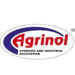 Agrinol