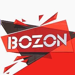 BOZON