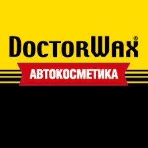 Doctor Wax
