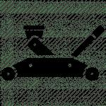 Домкраты, компрессоры-насосы для подкачки