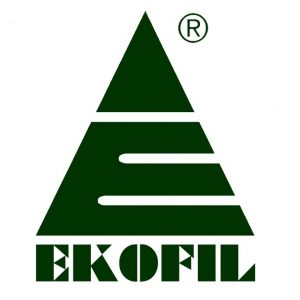 EKOFIL