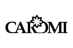 CAROMI
