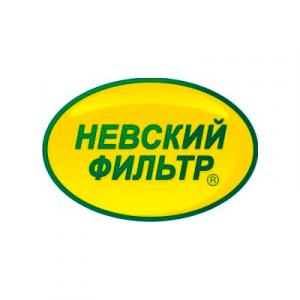 НЕВСКИЙ ФИЛЬТР